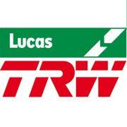LUCAS (LUCAS-TRW)