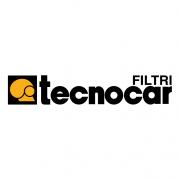 TECNOCAR