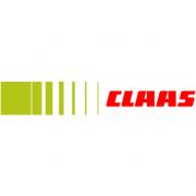Claas GMBH