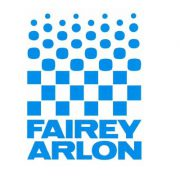 Fairey-Arlon