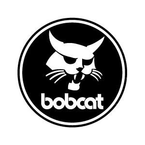 Bobcat - union-parts com
