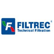 Filtrec