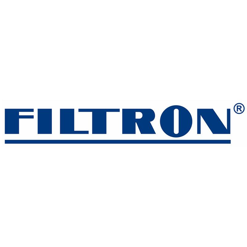 Luftfilter FILTRON AR282