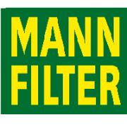 Mann фильтры
