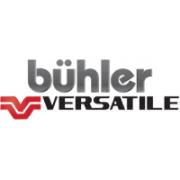 Buhler Versatile
