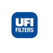 U.F.I.